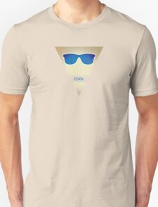 symbols: cool T-Shirt