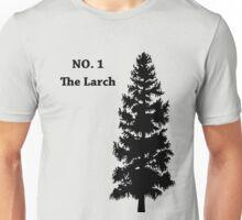 No. 1 - The Larch Unisex T-Shirt