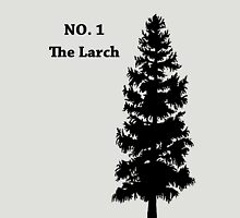 Monty Python - The Larch Unisex T-Shirt