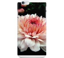 Ballet iPhone Case/Skin