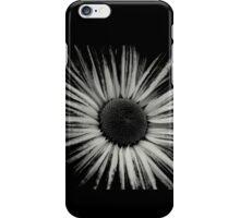 Center iPhone Case/Skin