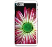 Electric Daisy iPhone Case/Skin