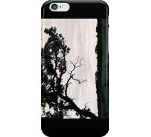 Where The Green Grass Grows iPhone Case/Skin