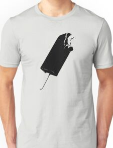 Popsicle, ice cream Unisex T-Shirt