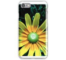Sun iPhone Case/Skin