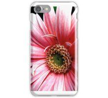 Daisy 2 iPhone Case/Skin