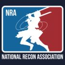 National Recon Association by oliviero