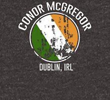 Conor McGregor Dublin Unisex T-Shirt