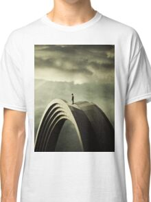 Time manager Classic T-Shirt