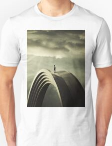 Time manager T-Shirt