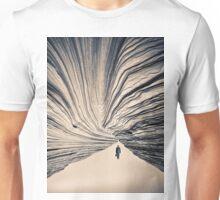 Episode Unisex T-Shirt