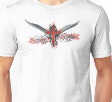 Branded Unisex T-Shirt