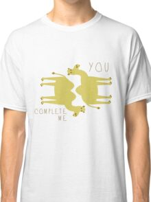 complete Classic T-Shirt