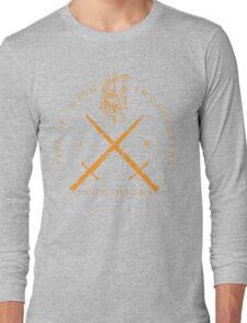 Fire of Smaug Swordsmiths T-Shirt