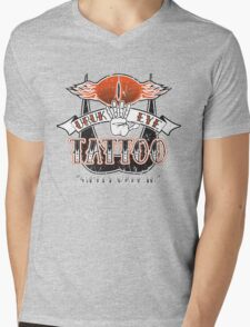 Uruk Eye Tattoo T-Shirt