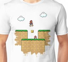 Super Ollie Bros Unisex T-Shirt