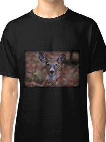 Oh Rut Roh Classic T-Shirt