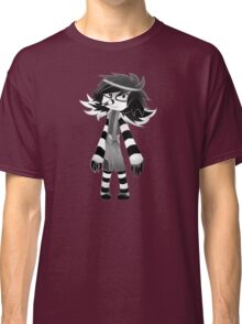 Chibi Laughing Jack Classic T-Shirt