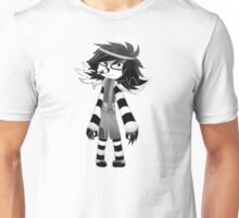 Chibi Laughing Jack Unisex T-Shirt