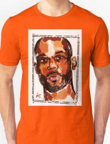 DMX  Unisex T-Shirt