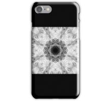 Multiply 4 iPhone Case/Skin