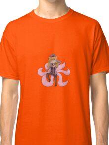 League of Legends - Popstar Ahri Classic T-Shirt