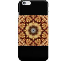 Multiply 7 iPhone Case/Skin