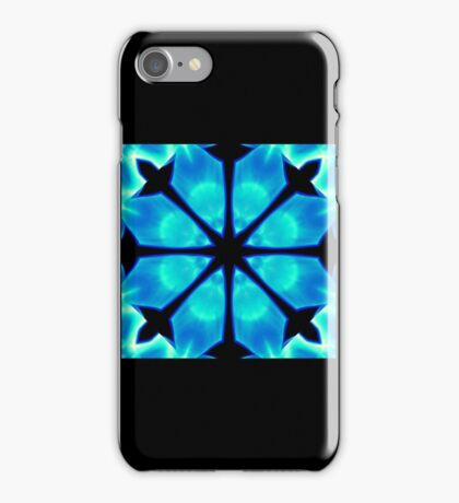 Multiply 8 iPhone Case/Skin