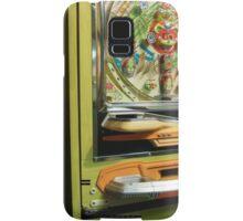Fun and Games Samsung Galaxy Case/Skin