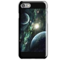iPhone 6 Universe/Galaxy Case iPhone Case/Skin