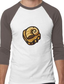 Twitch - Almighty Helix Men's Baseball ¾ T-Shirt