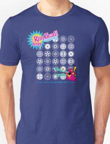JDM Wheels Sale! T-Shirt