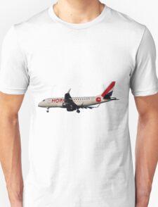 ERJ 170 T-Shirt