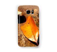 Burried Samsung Galaxy Case/Skin