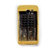 Open Samsung Galaxy Case/Skin