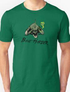 Bane Harder T-Shirt