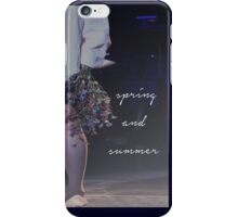 every other day iPhone Case/Skin