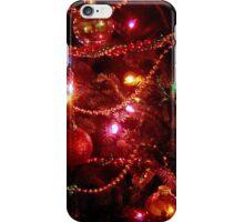 All Aglow (2011) ^ iPhone Case/Skin
