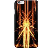 Energy Art series 1 phone cases iPhone Case/Skin