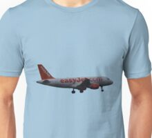 Come on, lets fly! Unisex T-Shirt