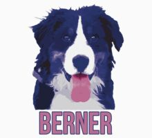 Team #Berner. by TheJill