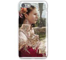 Resonance iPhone Case/Skin
