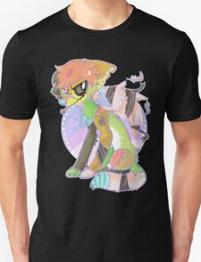 Hurt Pride Showtime Shirt T-Shirt