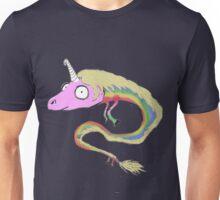Raini-Burton Unisex T-Shirt