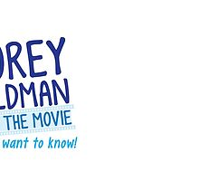 Unless COREY FELDMAN is in the movie I don't want to know by jazzydevil
