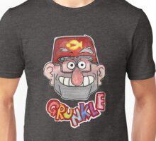 Grunkle Unisex T-Shirt
