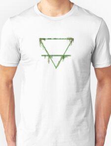 Earth Magick T-Shirt