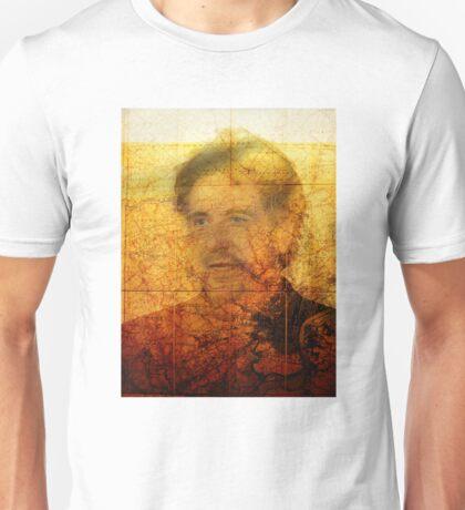 Al Pacino Unisex T-Shirt