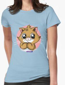 Tenerino T-Shirt