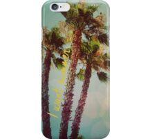 I want summer iPhone Case/Skin
